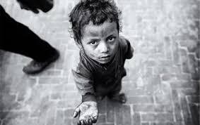 فعالیت 100 سمن با موضوع آسیب های کودکان در تهران