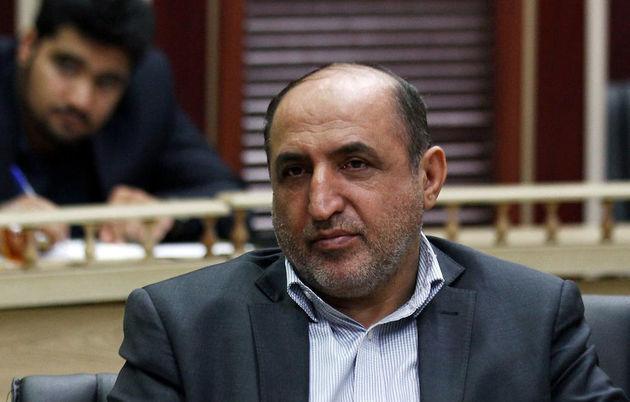 شناسایی 3600 هکتار بافت فرسوده در تهران